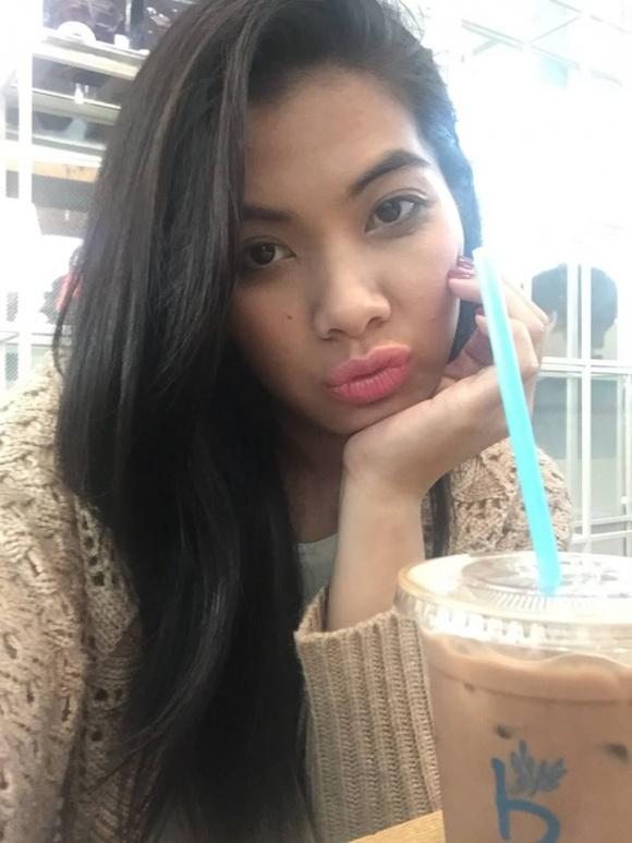 Kasim Hoàng Vũ bất ngờ tiết lộ đã có con với bạn gái Việt Kiều-5