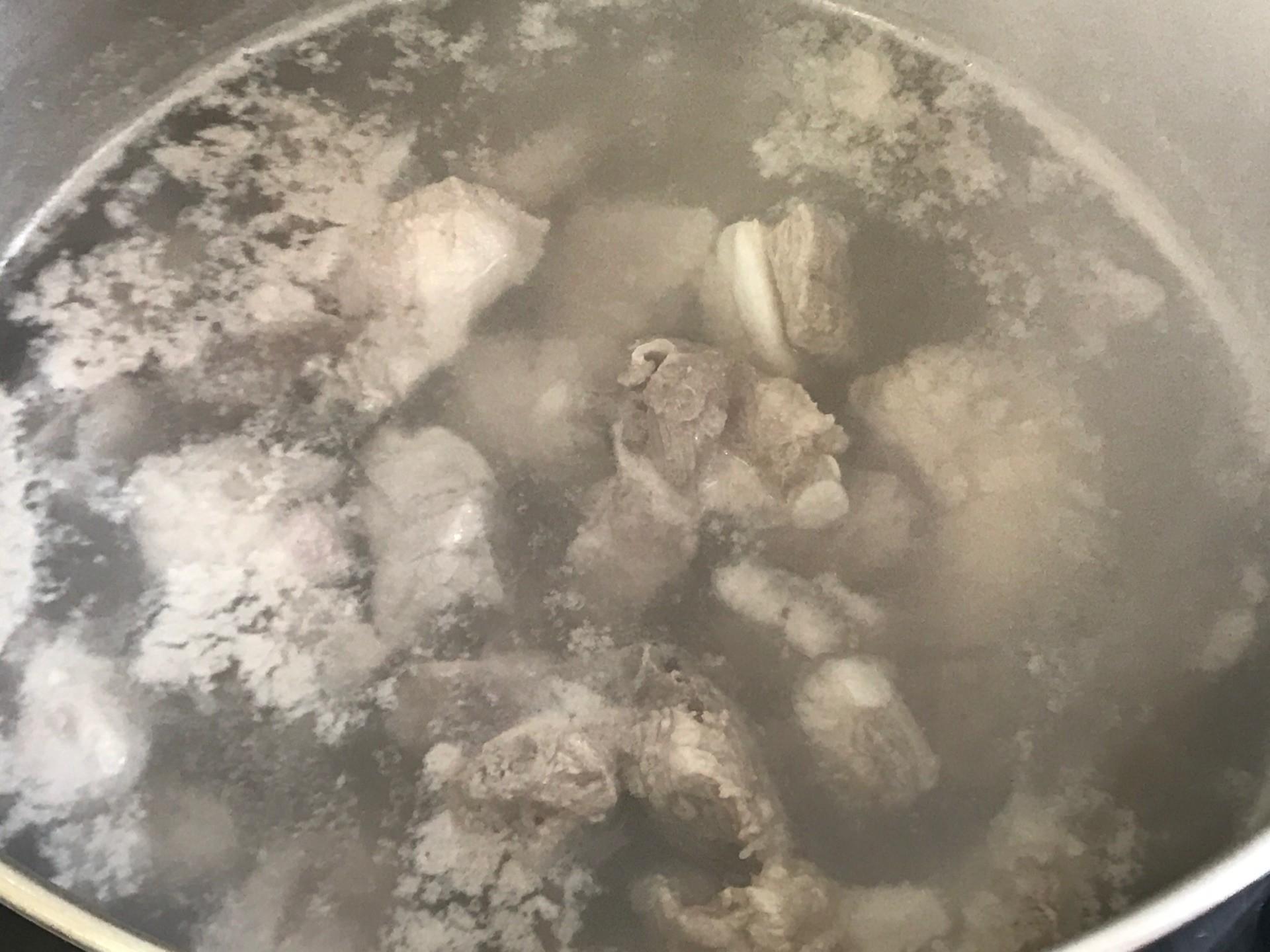 Thử nấu canh sườn theo kiểu mới, chắc chắn cả nhà bạn thích mê-3