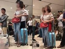 Vietjet lên tiếng vụ nữ hành khách than phiền 'bố chết không được về chịu tang' vì hủy chuyến bay