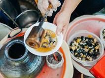 7 gợi ý món ăn thanh mát cho những trưa hè oi ả, nghĩ đến ăn gì cũng ngán