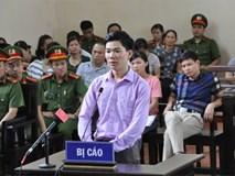 Tiết lộ cuốn sổ quyết định 'số phận' BS Hoàng Công Lương