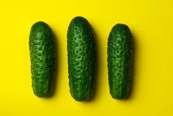 6 lời khuyên ăn uống đã lỗi thời mà ai cũng răm rắp nghe khiến cơ thể mãi không khỏe-3
