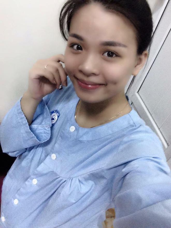 Bị bạn chê xấu, mẹ trẻ Hà Thành quyết tâm lột xác nhờ phẫu thuật khiến chồng vui ra mặt!-3