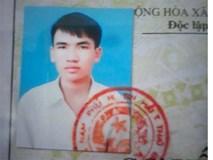 Nam sinh viên Đại học mất tích bí ẩn sau cuộc gọi hứa về thăm gia đình