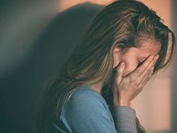 Nếu đêm hôm ấy tôi không bỏ con đang ốm sốt để ra khỏi nhà thì tôi đã không mất gia đình