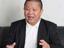 Sụt hố 5.000 tỷ, nhà ông Lê Phước Vũ bán hết, ôm tiền tươi
