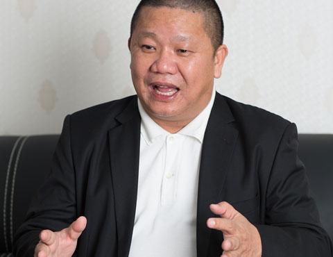 Sụt hố 5.000 tỷ, nhà ông Lê Phước Vũ bán hết, ôm tiền tươi-1