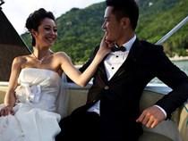 """Hãy nhìn Jennifer Phạm, Kim Hiền - phụ nữ 1 đời chồng vẫn cưới được """"hoàng tử"""""""