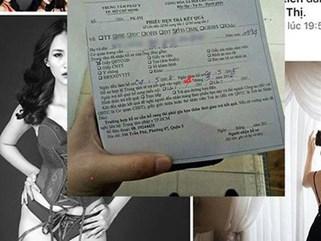 Mẫu nữ khỏa thân tố họa sĩ hiếp dâm: Kết quả giám định nói lên điều gì?