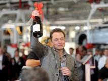 Elon Musk truyền cho nhân viên Tesla 'bí kíp' tăng hiệu quả công việc