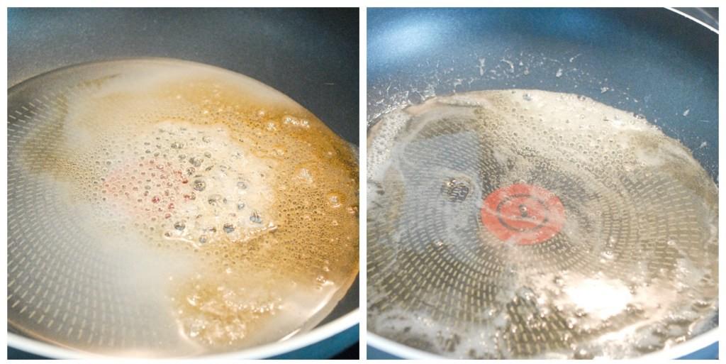 Học làm ngay món ăn vặt được ưa thích của người Tàu dễ mà ngon không ngờ-3