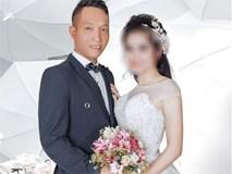 Chồng khai nhận sát hại vợ mang thai 13 tuần tuổi vì đòi ly hôn