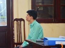 Nhân chứng tiết lộ nguyên nhân thay đổi lời khai theo hướng có lợi cho BS Hoàng Công Lương