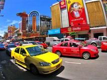 5 kinh nghiệm du khách lần đầu đến Bangkok nên nhớ kỹ