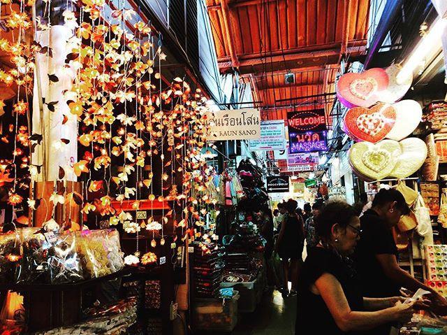 5 kinh nghiệm du khách lần đầu đến Bangkok nên nhớ kỹ-6