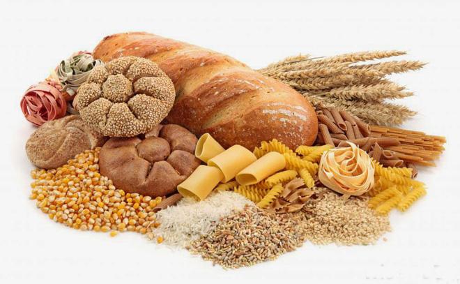 Không ăn tinh bột để giảm cân, giữ dáng: Trào lưu làm đẹp hay phá hoại nhan sắc, sức khoẻ?-3