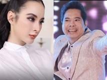 Top 5 sao Việt hùng hồn tuyên bố chuyện trinh tiết