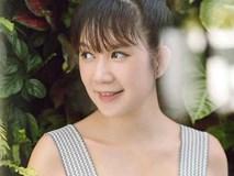 Ai cũng khen Minh Hà đẻ 4 con vẫn xinh như gái chưa chồng, biết bí quyết lại càng choáng!