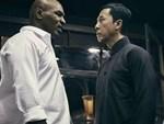 2300 tỷ đồng để Mike Tyson thượng đài: Kình địch buông lời khó nghe-2