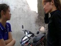Vụ bố ép 2 con uống thuốc sâu rồi nhảy lầu tự tử: Thông tin bất ngờ từ người vợ