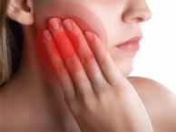 Cách chữa sâu răng tại nhà mẹ nào cũng nên biết