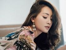 32 tuổi, MC VTV Quỳnh Chi vẫn trẻ đẹp như nữ chính ngôn tình