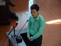 Bác sĩ Hoàng Công Lương khai nhận bị mớm cung, dụ cung tại cơ quan điều tra