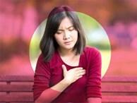 5 dấu hiệu nhận biết bệnh ung thư vú mà con gái không nên chủ quan xem thường