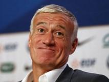 HLV tuyển Pháp thất vọng khi Rabiot bất mãn với kế hoạch World Cup