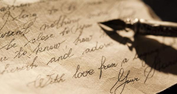 Chồng đi biệt tích không về, tôi chết lặng khi mở lá thư anh gửi sau 8 năm đằng đẵng-1