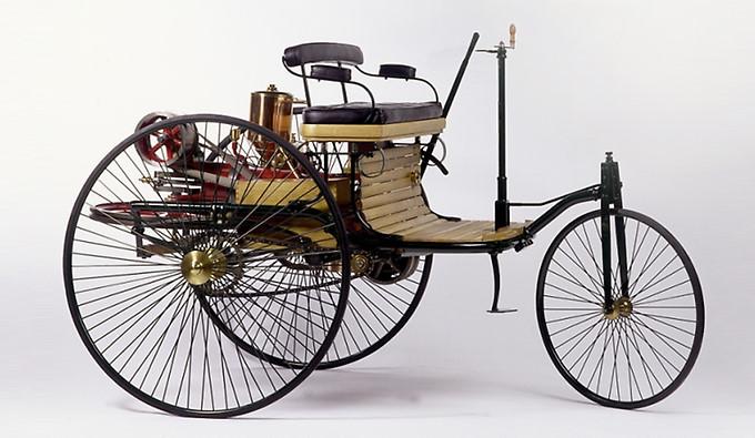 Hình ảnh đầu tiên của nhà máy Mercedes hiện đại nhất thế giới-4