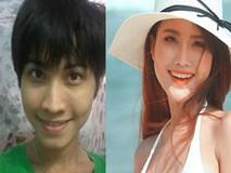 Dung mạo và cuộc sống trước khi chuyển giới của mỹ nhân hot nhất The Voice Việt