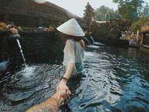 Chuyến đi Bali 5 ngày của cô bạn này sẽ khiến bạn phải công nhận: Thiên đường nhiệt đới là có thật!