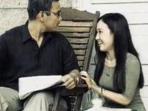 Chỉ 1 nụ hôn trộm mà Quyền Linh khiến BTV Hoài Anh nhớ mãi suốt 14 năm trời