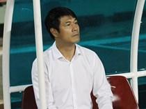 Hữu Thắng thay Công Vinh làm chủ tịch CLB bóng đá TP.HCM