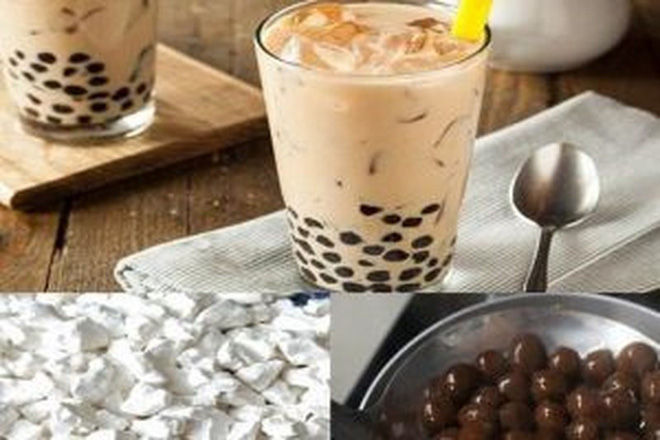 Uống trà sữa nên biết những điều này để tránh mang họa-2
