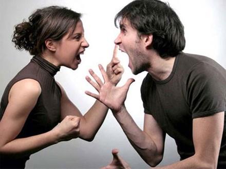 Vợ chồng dù giận nhau đến mấy cũng tuyệt đối không được nói ra 6 câu này