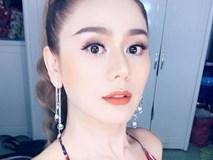 'Cười mém xỉu' xem Lâm Khánh Chi tái hiện slogan 'là con gái phải điệu, điệu mới được chồng yêu'