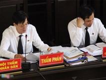 Tòa bất ngờ công bố chứng cứ mới khi xét xử Hoàng Công Lương