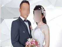 Vụ chồng sát hại vợ đang mang bầu 3 tháng: Thảm kịch sau nhiều lần bạo hành