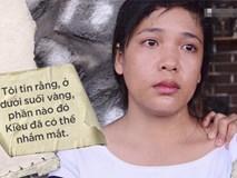 Hành trình đầy nước mắt của mẹ bé gái 13 tuổi bị hàng xóm xâm hại dẫn đến tự vẫn