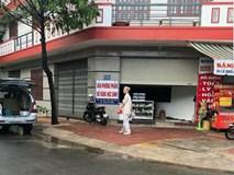 Tin mới vụ Nguyễn Khắc Thủy dâm ô trẻ nhận án treo