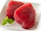 Từ vụ một người suýt chết do ăn cá ngừ tự nấu, chuyên gia chỉ rõ những điều cần tránh