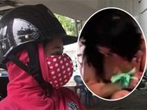 Nữ cán bộ ấp bị đánh ghen dã man ở Cà Mau: Tôi đau đớn, nhục nhã, ê chề