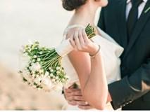 Những con giáp nữ có số mệnh kết hôn muộn