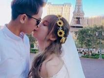 Cặp đôi đồng tính nữ:  yêu đương sóng gió, kết thúc mối tình khiến ai cũng phải bấm like