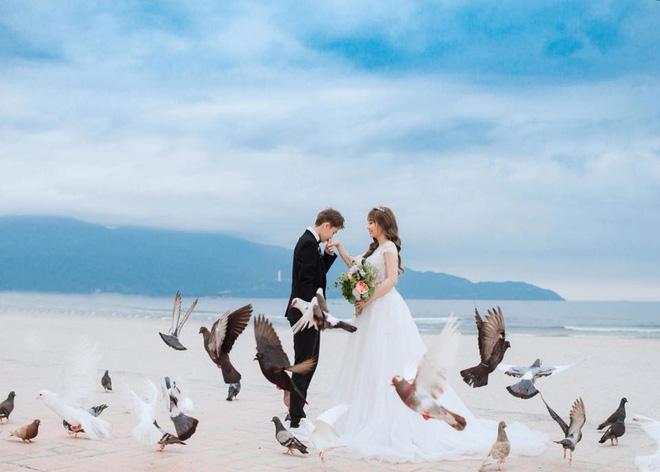 Cặp đôi đồng tính nữ:  yêu đương sóng gió, kết thúc mối tình khiến ai cũng phải bấm like-4