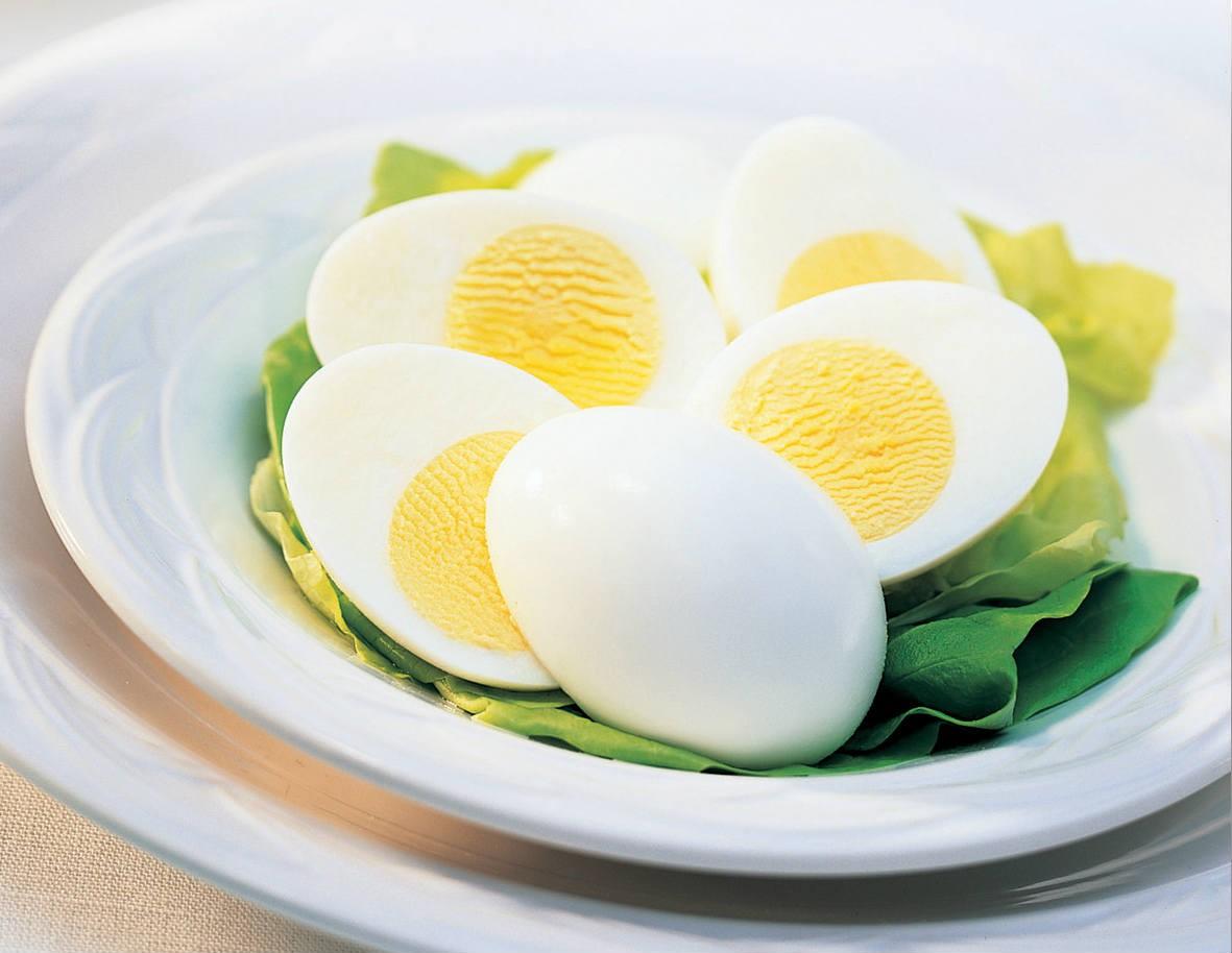 Đây là những lý do mà bạn nên bổ sung trứng vào thực đơn ăn kiêng của mình-3
