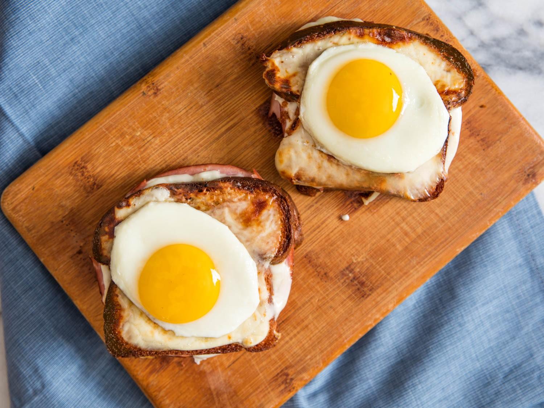 Đây là những lý do mà bạn nên bổ sung trứng vào thực đơn ăn kiêng của mình-4
