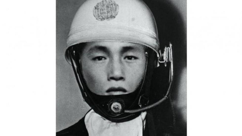 Vụ cướp rúng động nước Nhật: Những uẩn khúc 5 thập kỷ nay chưa lời giải đáp-1
